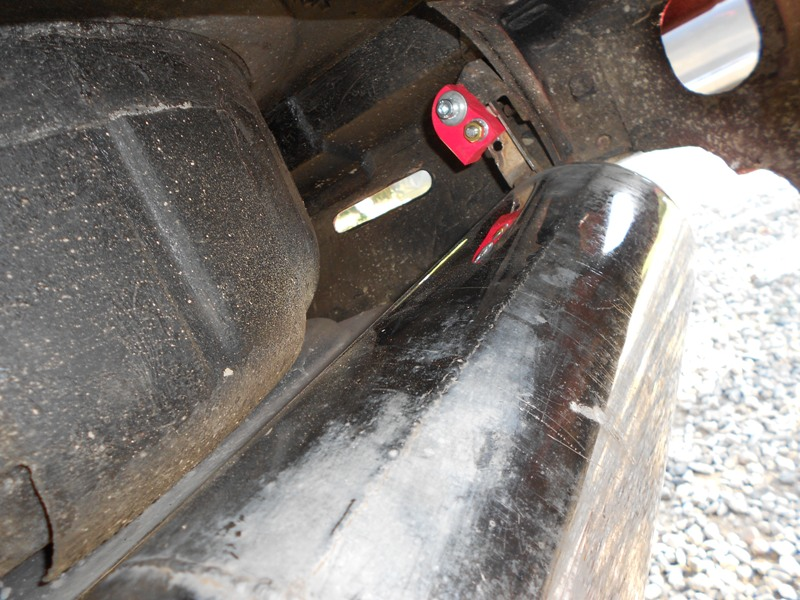 Datsun 260Z 2+2 rouge... présentation enfin!! Dscn0610