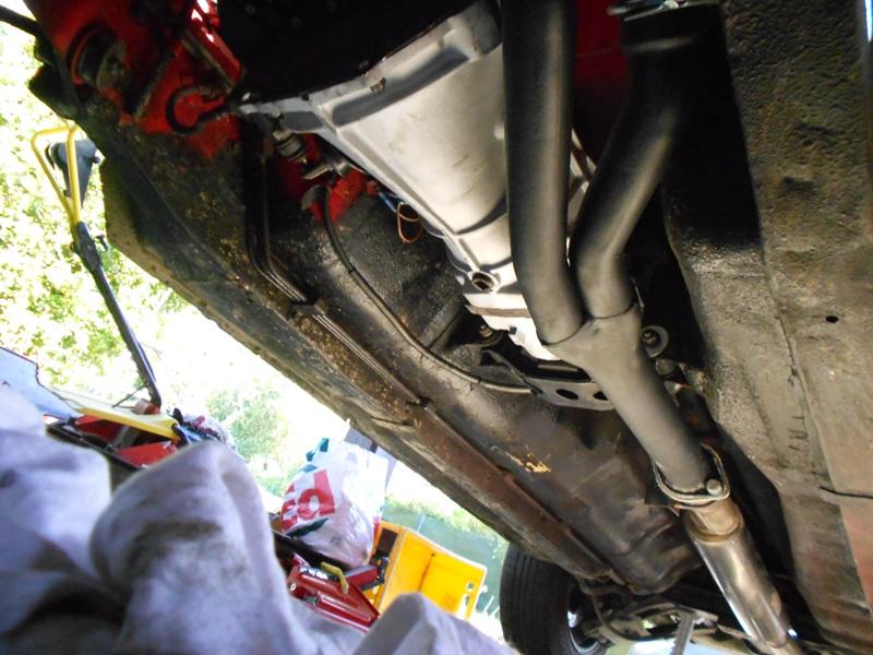 Datsun 260Z 2+2 rouge... présentation enfin!! Dscn0613