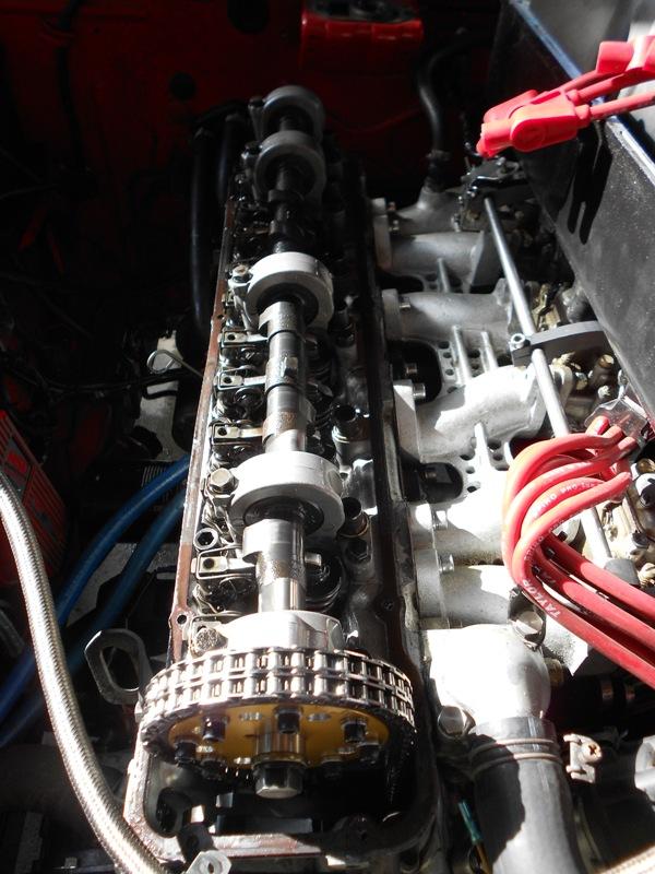 Datsun 260Z 2+2 rouge... présentation enfin!! Dscn0624