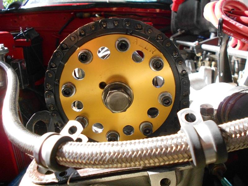 Datsun 260Z 2+2 rouge... présentation enfin!! Dscn0628