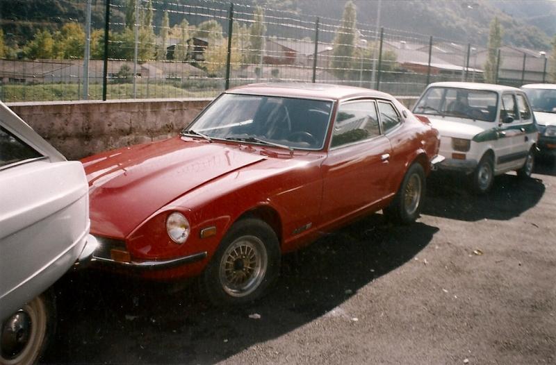 Datsun 260Z 2+2 rouge... présentation enfin!! Origin10