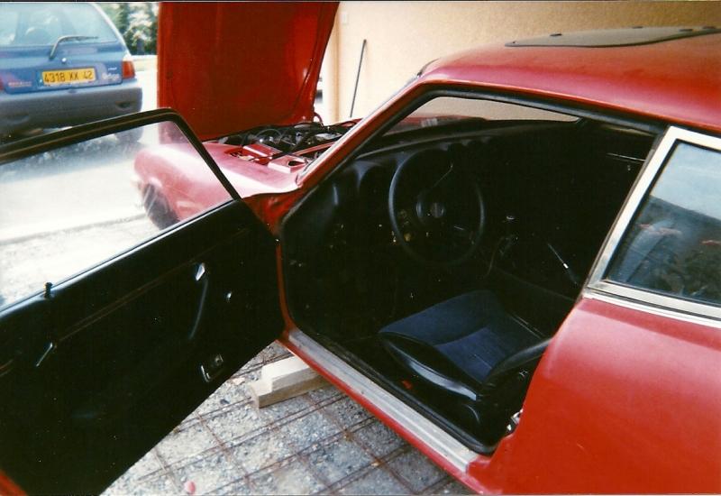 Datsun 260Z 2+2 rouge... présentation enfin!! Ranova11
