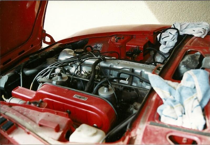 Datsun 260Z 2+2 rouge... présentation enfin!! Ranova12