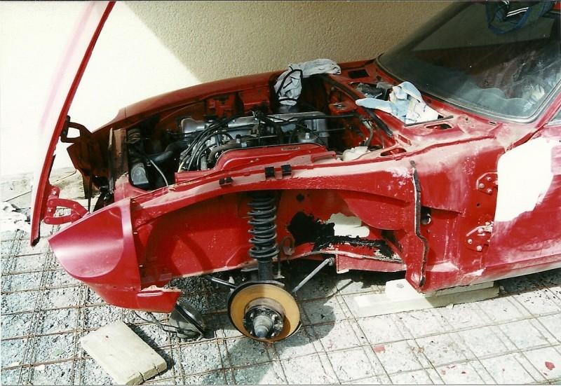 Datsun 260Z 2+2 rouge... présentation enfin!! Ranova20