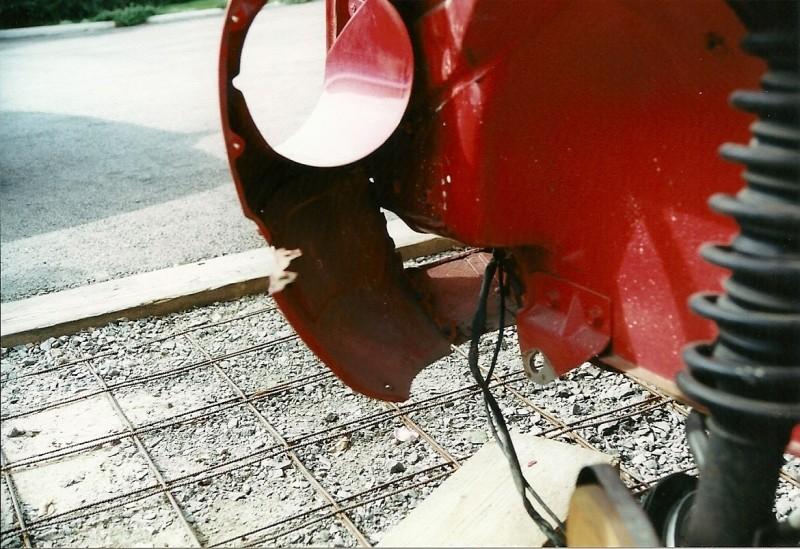 Datsun 260Z 2+2 rouge... présentation enfin!! Ranova21