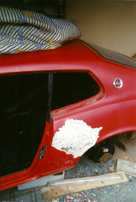 Datsun 260Z 2+2 rouge... présentation enfin!! Ranova25