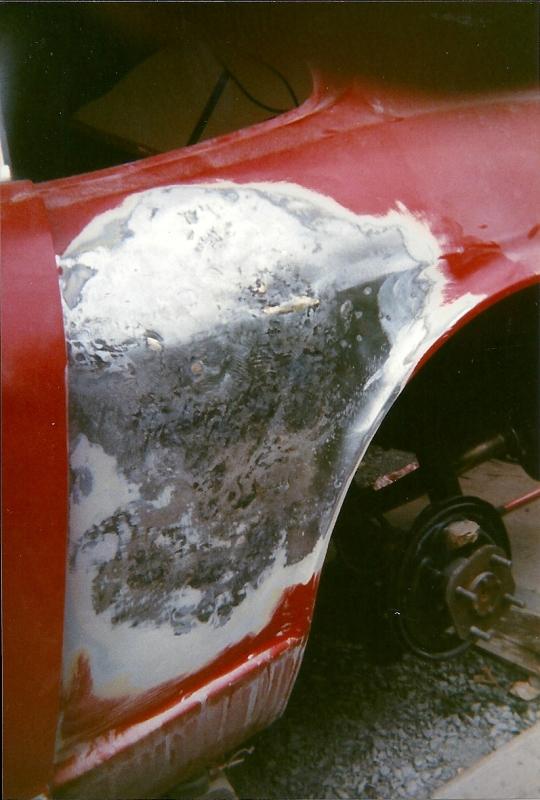 Datsun 260Z 2+2 rouge... présentation enfin!! Ranova26