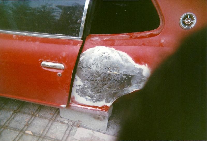 Datsun 260Z 2+2 rouge... présentation enfin!! Ranova27