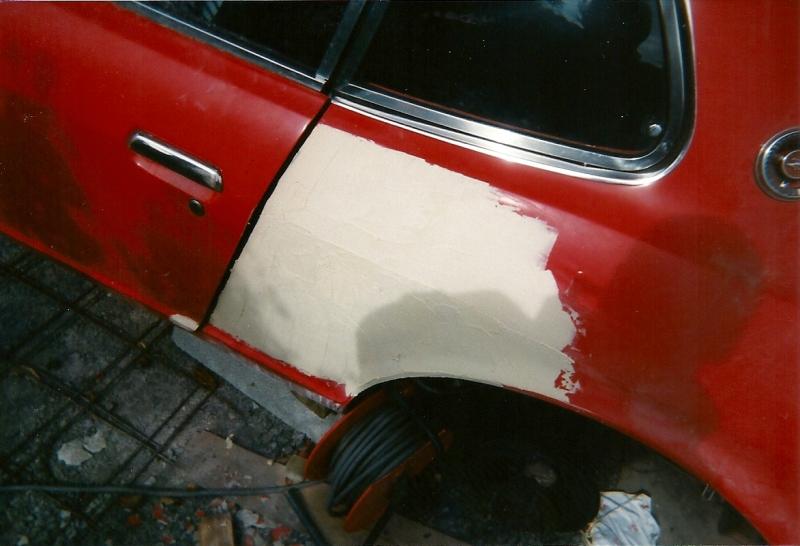Datsun 260Z 2+2 rouge... présentation enfin!! Ranova28