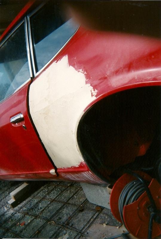 Datsun 260Z 2+2 rouge... présentation enfin!! Ranova29