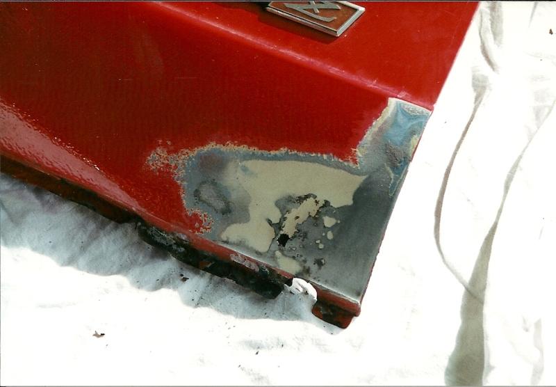 Datsun 260Z 2+2 rouge... présentation enfin!! Ranova34
