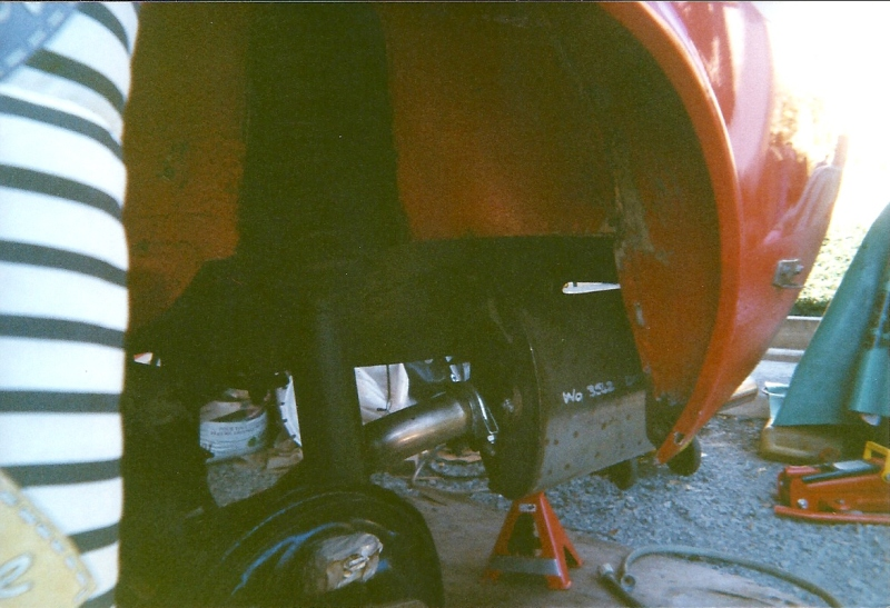 Datsun 260Z 2+2 rouge... présentation enfin!! Ranova39