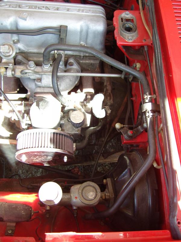 Datsun 260Z 2+2 rouge... présentation enfin!! Sn150013