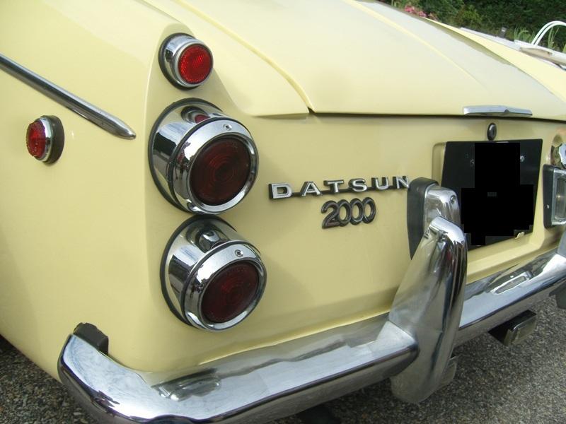Le cab' de mon papa!! Sn151222