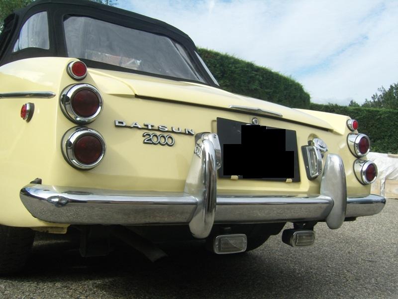 Le cab' de mon papa!! Sn151223