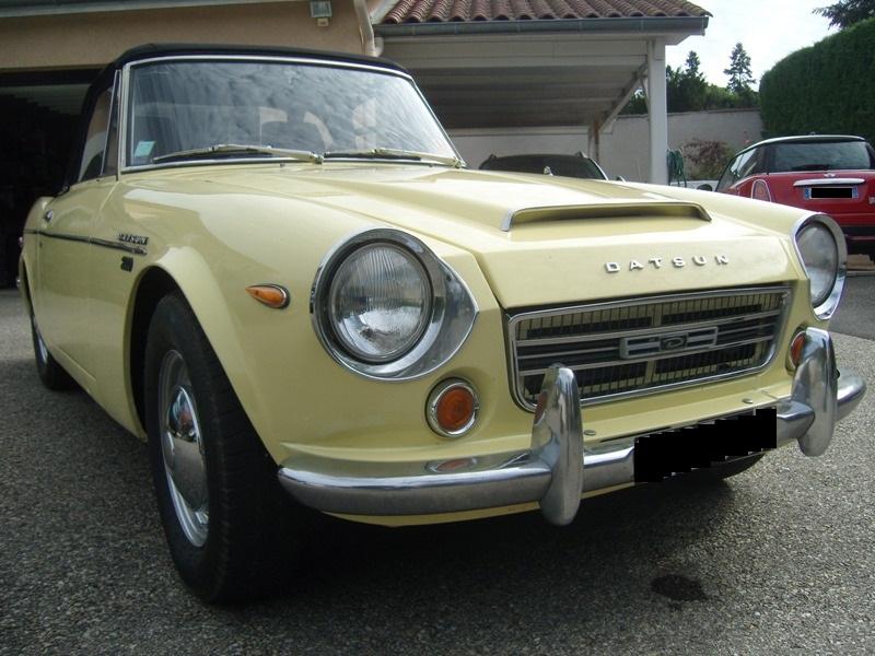 Le cab' de mon papa!! Sn151246