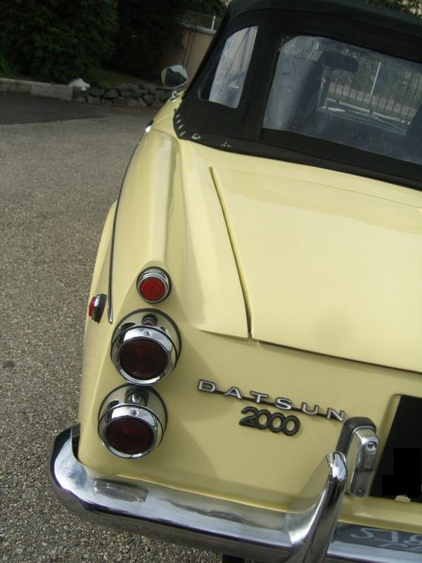Le cab' de mon papa!! Sn151318