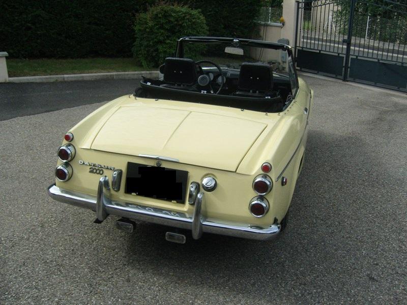 Le cab' de mon papa!! Sn151357