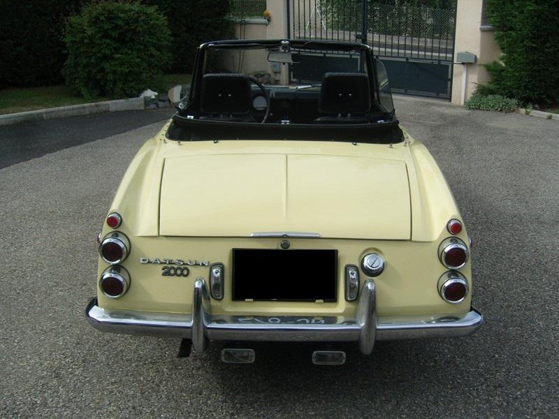 Le cab' de mon papa!! Sn151358