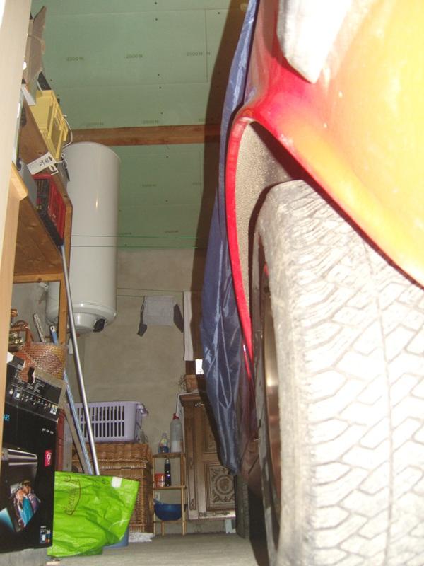 Datsun 260Z 2+2 rouge... présentation enfin!! Sn152610