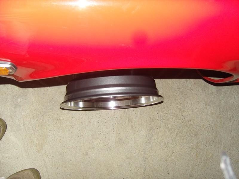 Datsun 260Z 2+2 rouge... présentation enfin!! Sn152716
