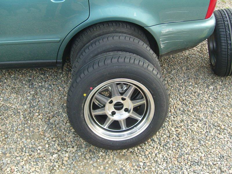 Datsun 260Z 2+2 rouge... présentation enfin!! Sn152720