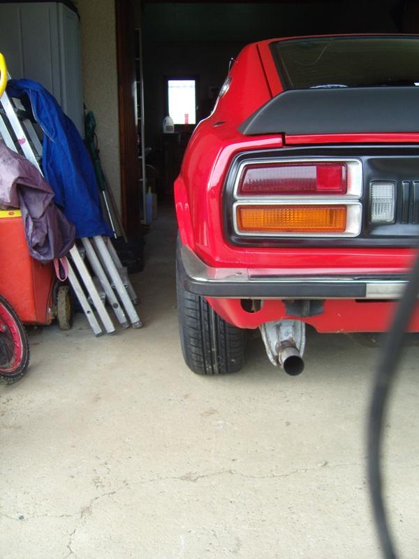 Datsun 260Z 2+2 rouge... présentation enfin!! Sn152811