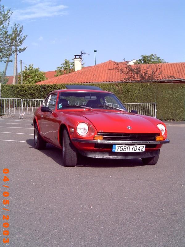 Datsun 260Z 2+2 rouge... présentation enfin!! St-gal10