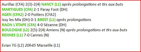 Coupe de France 2010/2011 : 1/32è de finale - Page 5 Cdf_di10