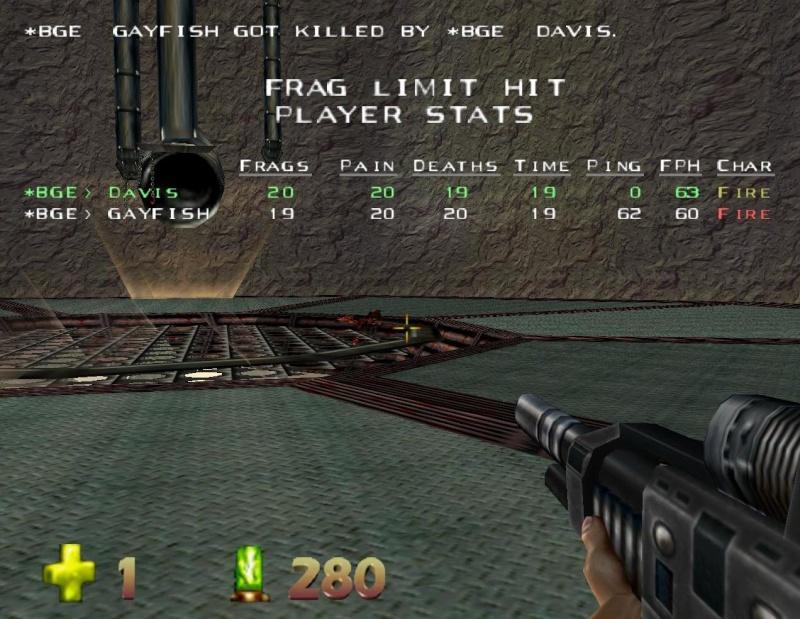 Davis's screens - Page 6 Screen12
