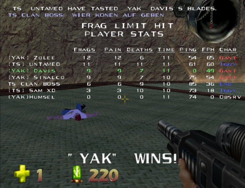 Clanfights - Page 8 Yak_vs17