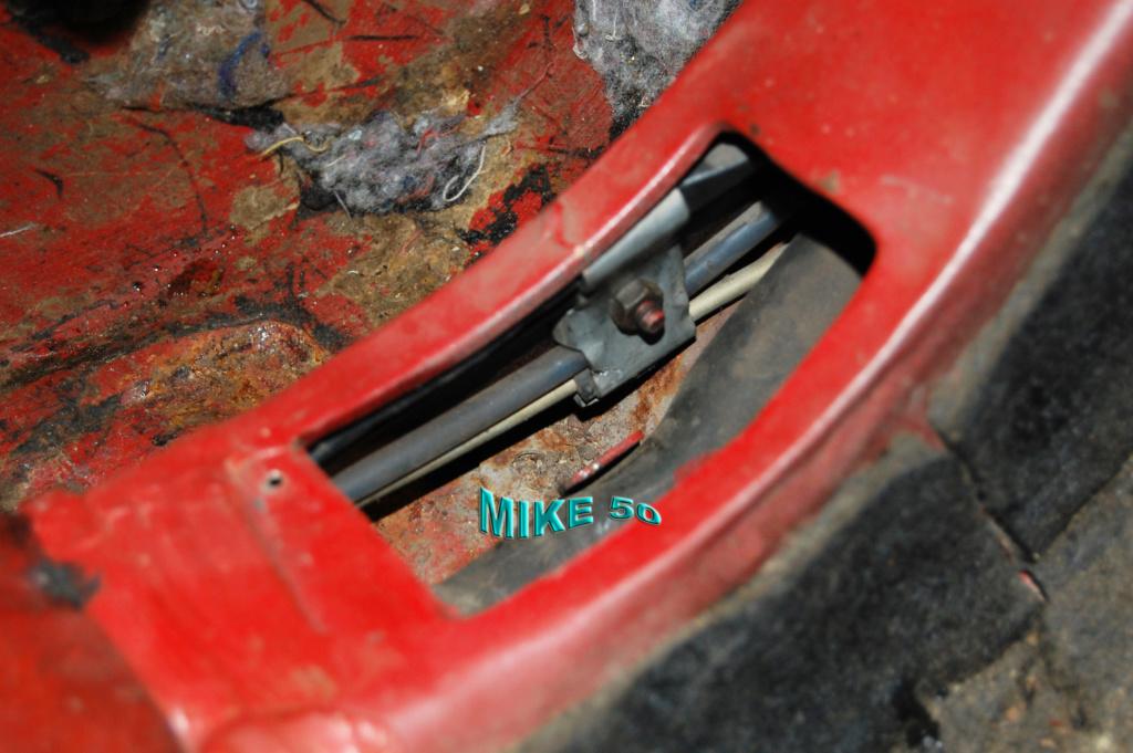 cable compteur 01-12-10