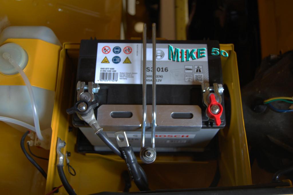 Fixation Batterie 04-05-19