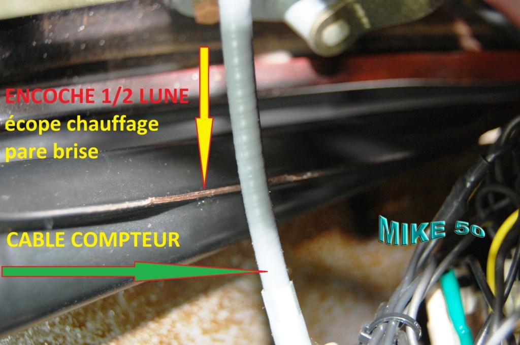 Compteur rallye 2 14-04-12