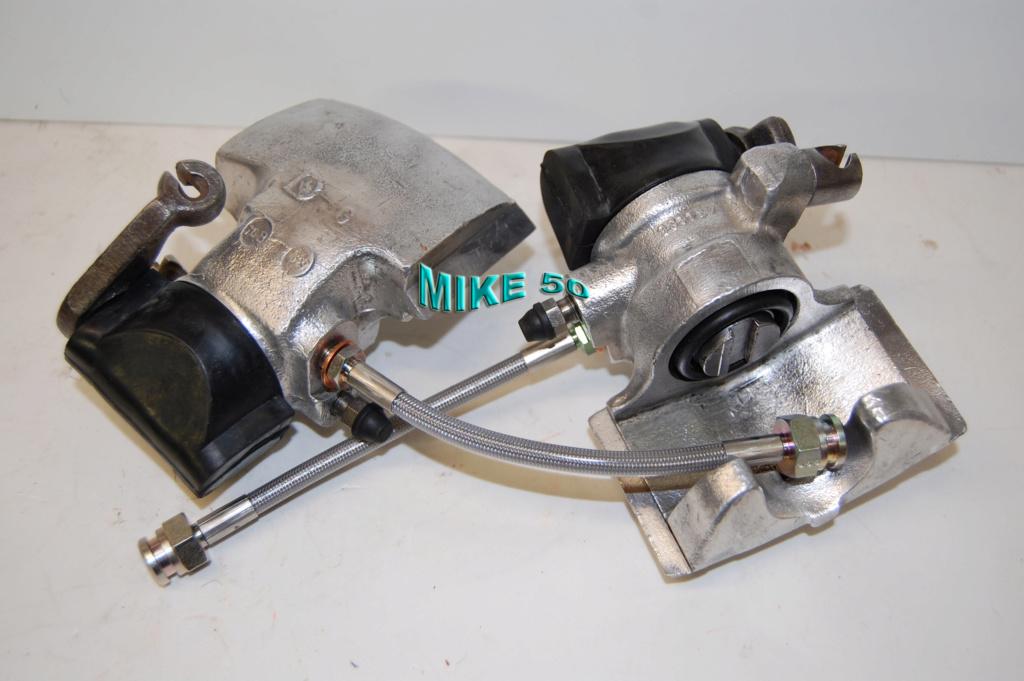 Help!!!sens de montage piston de frein arrière 19-12-10