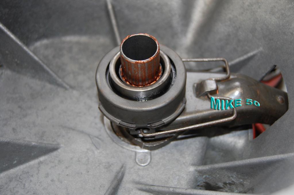 Cotes volant moteur - Page 2 Boite_18