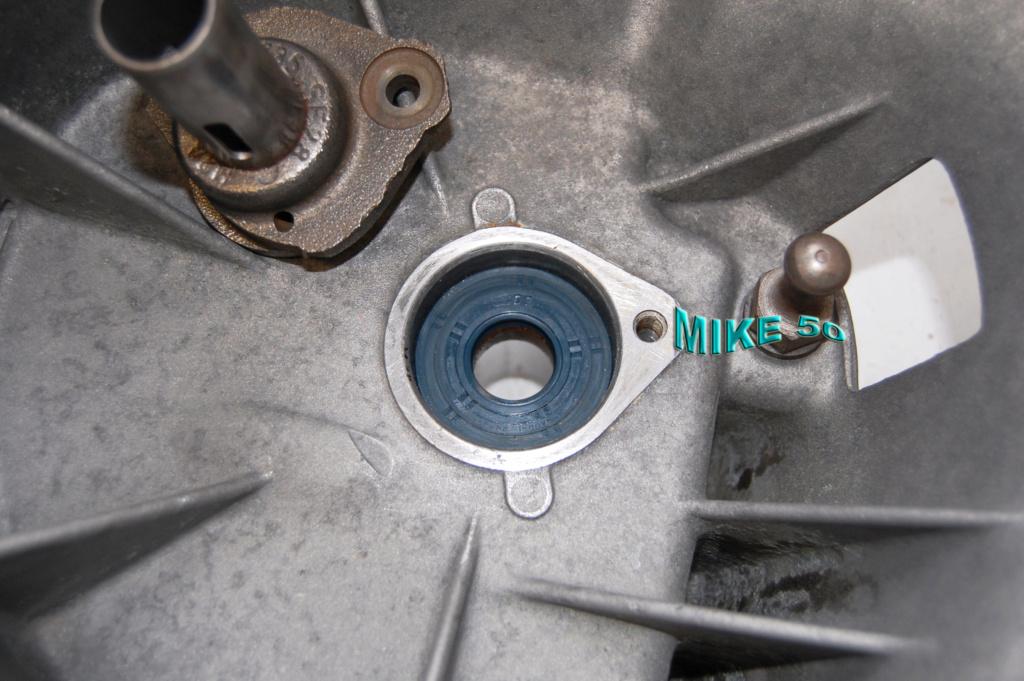 Cotes volant moteur - Page 2 Boite_19