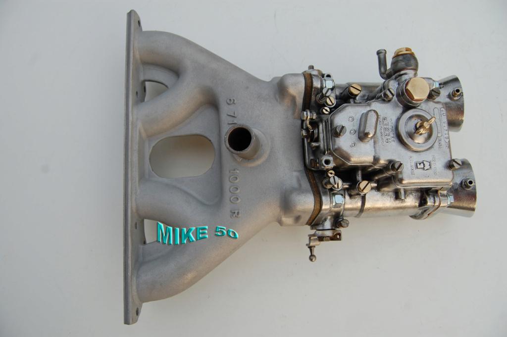 TOPIC A PIPE  ! Carbur12