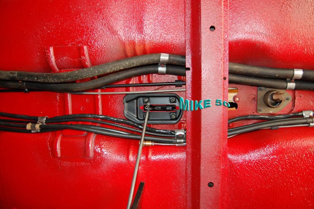 cable compteur Circui28