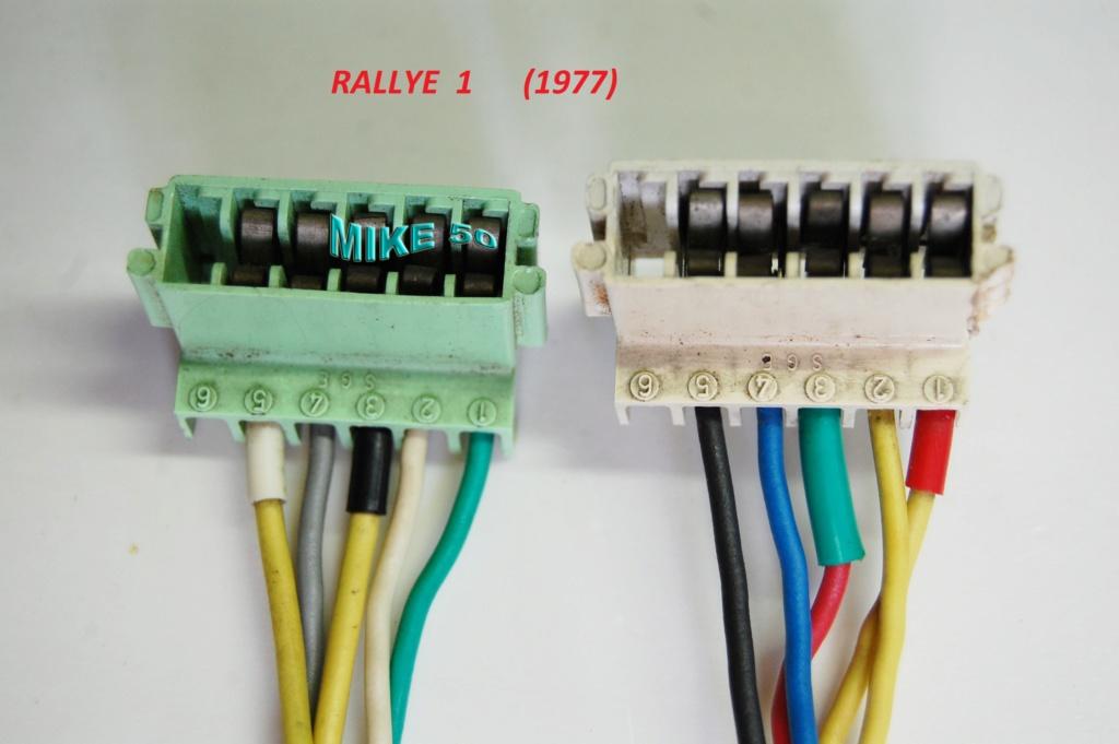 electricité Fiches10