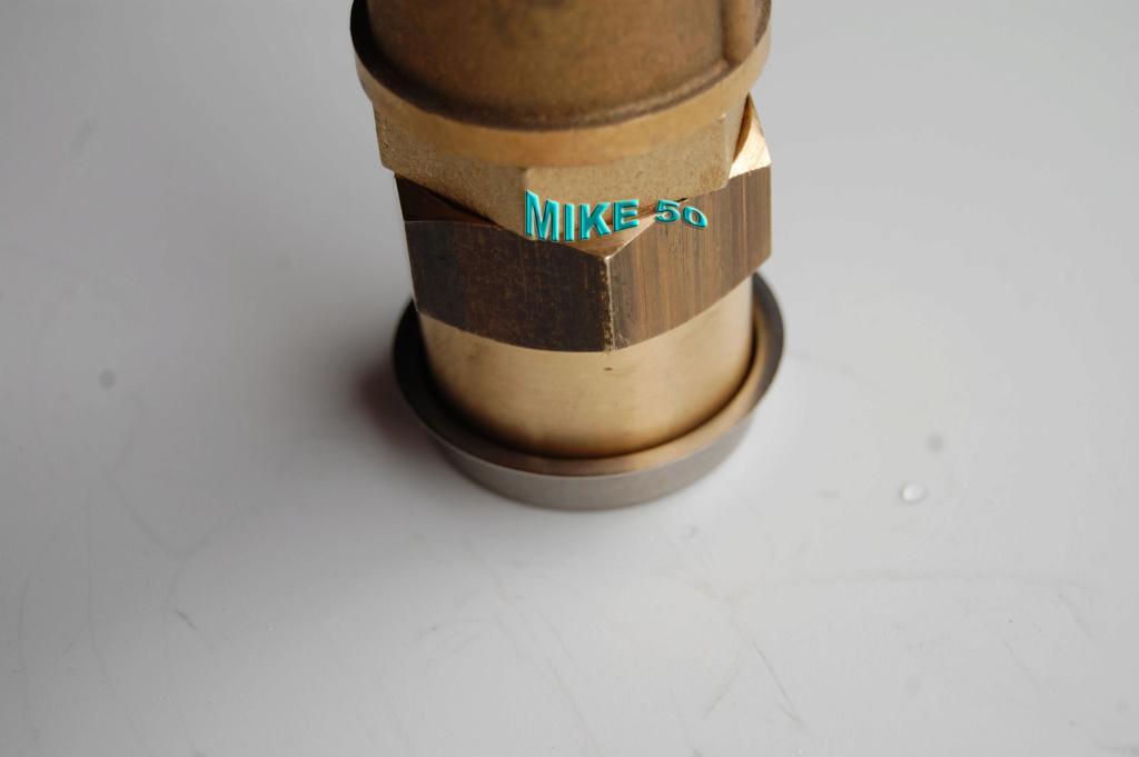 pompe a eau Renova10