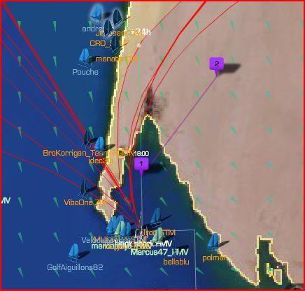Magellan Elkano 2 mai à 14h GMT - Page 17 Captur18