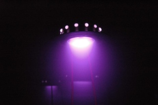 La NASA et la recherche pour réduire le bang supersonique - Page 2 Dsc_0012
