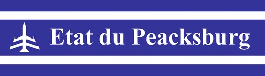 Union des Colonies du Redland - La Fin - Page 3 Bannia10