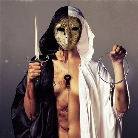 Bring Me The Horizon. Bmth_t10