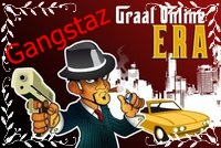 Gangstaz Graal online