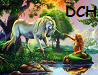 Dusk's Castle Hills (Foro Nuevo!) {Normal} Dch_12
