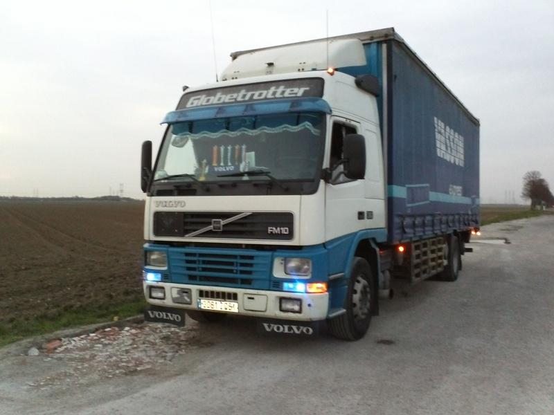 ETL  Epernay Transport Logistique (Mardeuil, 51) Img00410