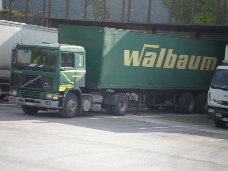Walbaum (groupe Geodis)(Reims, 51) P4120010