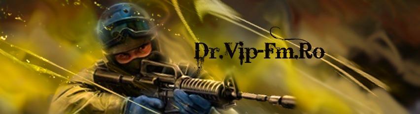 Dr.Vip-Fm.Ro